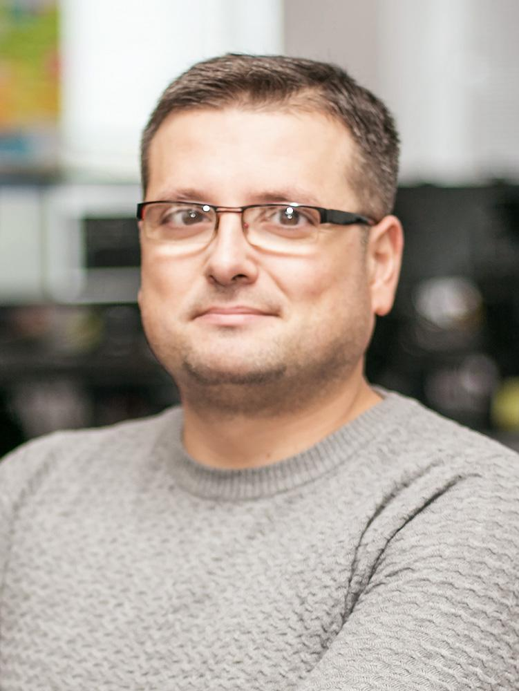 Vlad Storojuk TEBIN