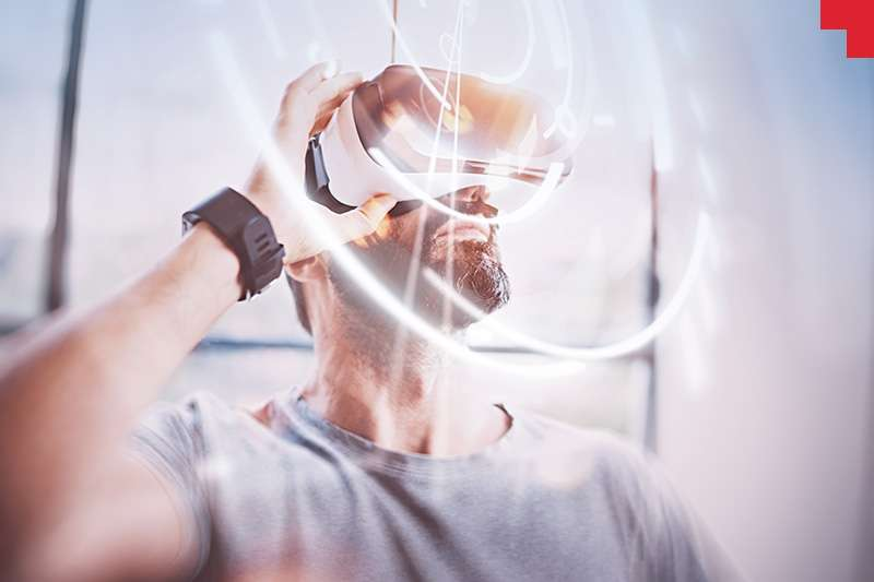 VR MODELS REVIEWS