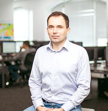 Igor Golub